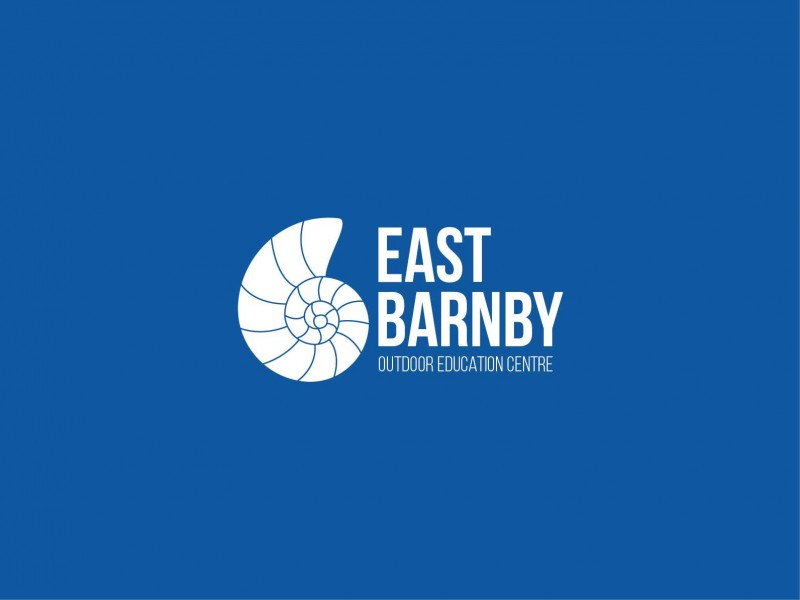 East-Barnby-Logo-Design-1