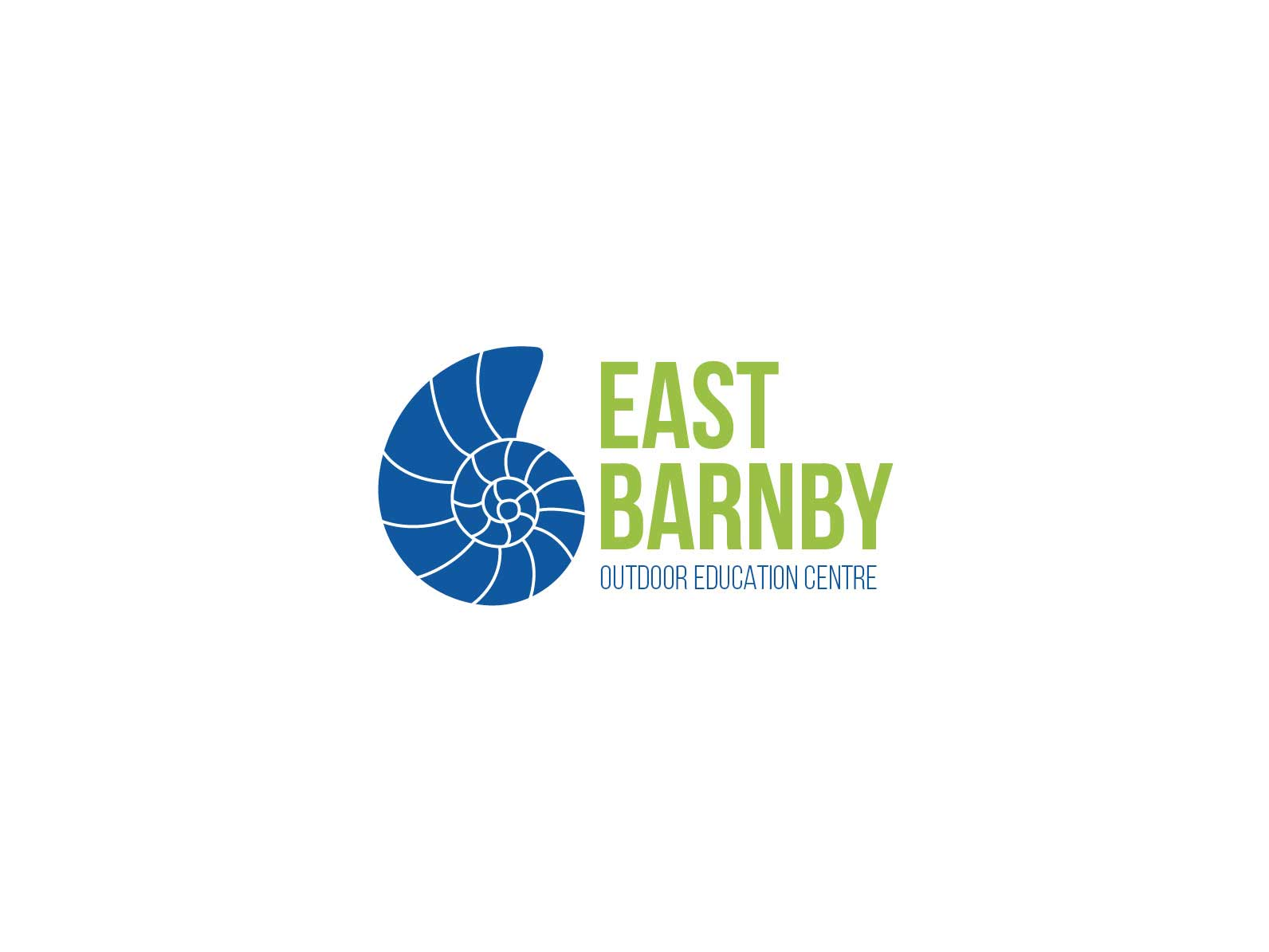 East-Barnby-Logo-Design-2