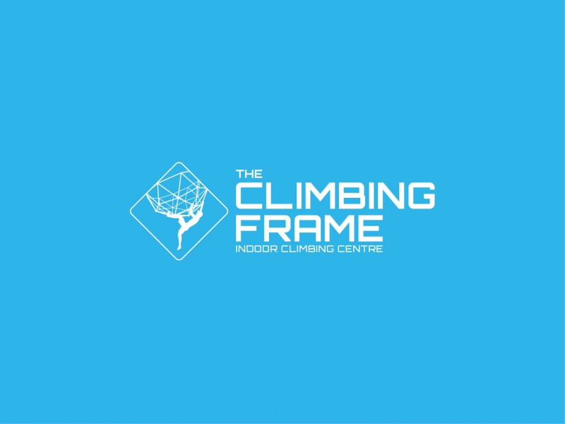 The-Climbing-Frame-Logo-Design-2