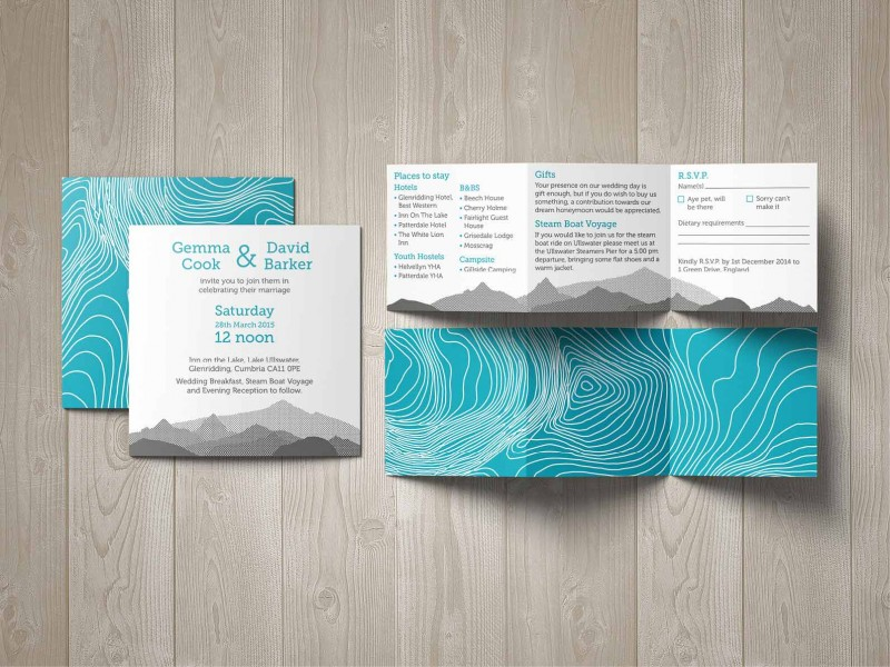 Wedding-Stationery-Design-2