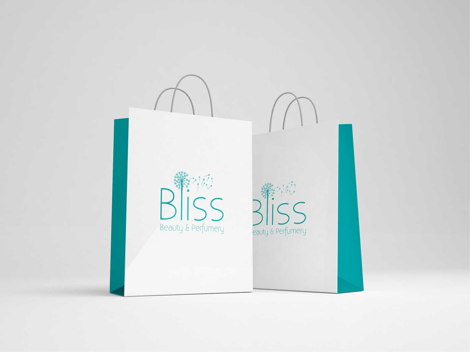 Bliss-Bag-Design