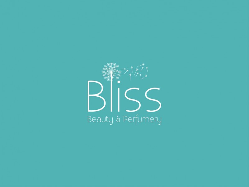 Bliss-Logo-Design-2